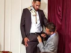 ف الفصل, عرس زفاف, عرس ع, زفاف gays, تخريط, ب زفاف