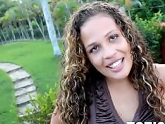 Skinning, M a skin, Lighte, Latinas amateur, Latina hair, Latina ebony