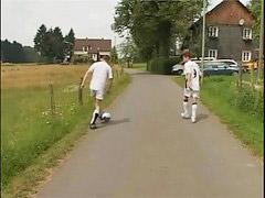 German, Soccer, Şiiş, Şii, Soccers, Ii,