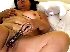 Wet granny, Wet boob, Wet amateurs, Wet amateur, Wet milf, Wet mature
