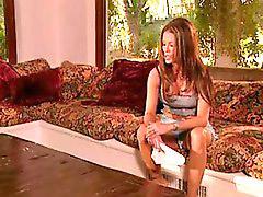 Story, Tabitha stevens, Tabitha steven, Tabitha, Story story, Stevens