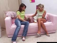 Lezbiyen esmer, Esmer lezbiyen, Ane lezbiyen kizlar, Sexs lesbian, Kçük kız seks, Sexsi kızlar