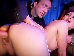 Gelin, Hayvanli porno, Hayvanlı porno