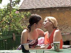 Peludas velhas fodendo com jovens, Lesbianas maduras peludas, Lesbicas velhas peludas, Lesbicas maduras peludas, Peludas maduras