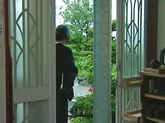 Japanese, Husband japanese, Asian husband, Passing, My asian, My couple