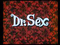 Údržbář, Mödr, Drsňe, Drs, Dr s, Dr sex