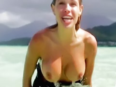 Babe big tits, Lesbian big, Sex boy, Lesbian play 5, Babe boy, Lesbian big tits