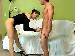 Jerk on, Jerking on, Ignoring, Ignored, Handjob on, Handjob jerking