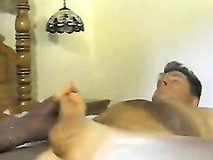 Masaz prostaty s vystrikem, Mleko dojenie, Mlieko