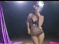 Smoking milf, Milfs pov, Milf smoking, Milf smoke, Voyeur, Smoking milfs