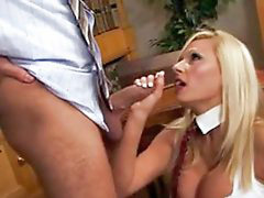Michelle thorne, Michelle, Class fucked, Michelle b, In ass, In classroom
