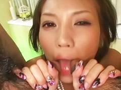 일본스타킹 자위, 일본 사까시, 아시아오랄, 스타킹 자위, 아시아오랄섹스, 일본백보지