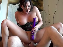 Threesome dp, Tory-lane, Torie lane, Tori lane,, Tori double, Dp threesome