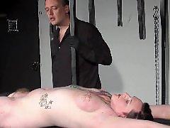 Esclavos amateurs, Tortura