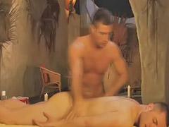 自慰 按摩, 肛交肌肉男,, 肛交肌肉男, 肌肉男自慰,, 肌肉男自慰, 肌肉男肛門