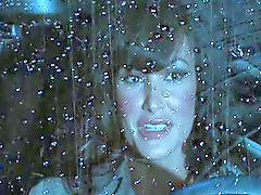 Lisa ann, Lisa-ann, Lisa anne, Raines, Rain rain, Lisas ann fucking