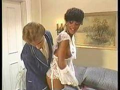 سكس خادمة, ملاكي سكسي, سكس كيلي كيلي, سكس خادمات سود, خادمات سود, خادمات سكسي