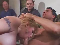 Öffentlich rasieren, Öffentlich masturbating, Publik in bis, Sperma öffentlich, Sperma in der öffentlichkeit, Onanieren öffentlich