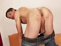 Gay, Erotic