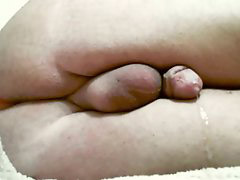 Prostate, Prostate-milking, Cum flowing, Milking prostate, Tate, Prostating