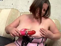 Pussy squirting, Pussy granny, Squirts pussy, Squirting her, Squirting amateurs, Squirting amateur