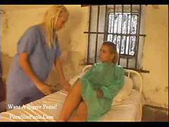 Pita, Hospitality, Hospital horny, D hospital, Hospital,, Hospital