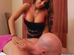 Madison ivy, Madison, Madison ıv, Madison ivi, Madison h, Madison-ivy