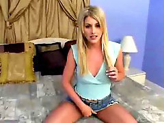 Lacie heart, Blonde creampie, Creampie blonde, Lacy heart, Lacy, Lacie-heart