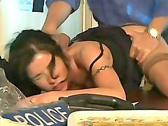 Tiffany hopkin, Tiffani hopkins, Threesome dp, Dp threesome, Tiffany hopkins, Hopkins