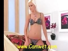 Bikini, Big tits solo, Girls blondes, Big tit teen, Big ass blonde, Webcam girls