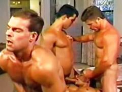 فى مجموعه, سكس مع جماعة, سكس في مجموعة, سكس في مجموعات, سكس في السرير, سكس او الجنس في مجموعة