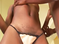 Ebony black, Big ass fuck, Big black asses, Black asses, Black ass, Oral hard