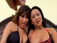 Kitty, Ava devine, Kitti, Devine, Kittie, Devin