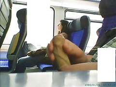 Mixed, Public-masturbation, Public masturb, Mixes, Mixely, Masturbating public