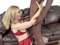 Nina hartley, Nina, Smokin, Ninaña, Nina r, Nina nina hartley