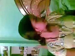 Indian, Maid, Indians, Bhabhi, Indian m, Indian maid