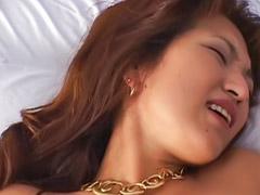 Japanisch wichst, Asiatisch geil, Reifen reife masturbieren, Reife solo masturbation, Solo asien, Geile japanerin