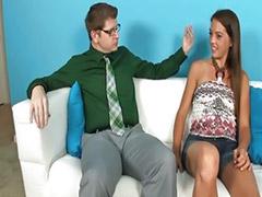 مقابلات العمل, مقابلة عمل, نظر, حديث, مشاهدة, مقابلة