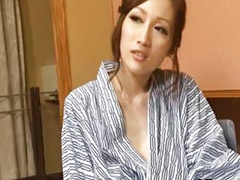 Japanes & asian, Bocah asian