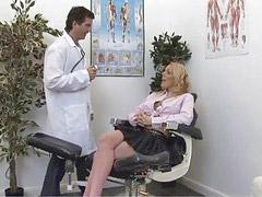 British sluts, British slut, British blonde, British blond, Blond british, Checking slut