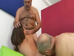 Old young, Young cam, Old couple, Young latin, Young brunette, Young couples