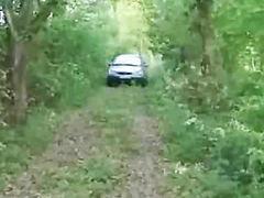 El un bosque, Bosque, Abuelitas