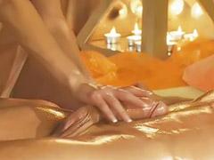 Àmassage, Aoi, 性交ao, 幼女性交ao, Amar, Massagem 4