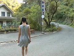 Japon,porno, Japanes porno