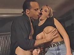 Anal porno, Em be porn