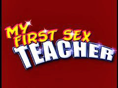 Teacher, My first sex teacher, Mrs, Teacher sex first, Teacher sex, Teacher first sex