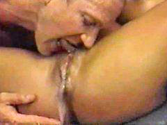 Orgasm, Huge, Orgasms