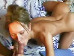 Szaros anal sex, Anál szex, nagy mellek, Amatőr szaros anál, Meleg amatőr