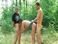 Horny mature, Threesome licking, Threesome horny, Threesome matures, Threesome mature, Woman mature