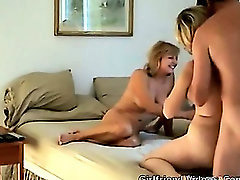 Foursome, Swap, Wife swap, Swap wife, Wife sex, Swap,wife